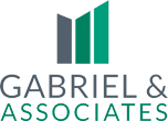 Gabriel & Associates - Accountants in Leytonstone, London